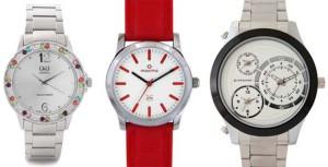 Flipkart-maxima-watches-at-70-off-starting-at-just-410