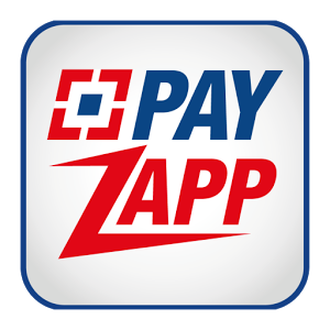 Payzapp deals