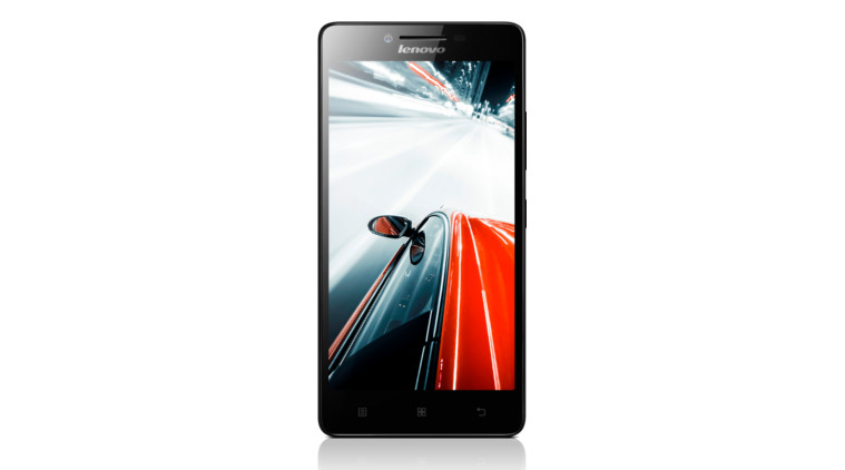lenovo-a6000-plus-india-launch-flipkart