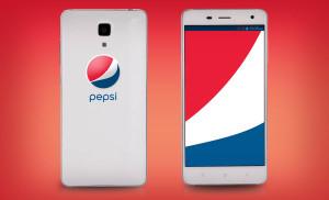 Pepsi-P1-Nimblechapps