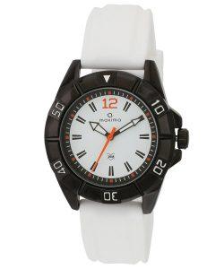 Maxima Watch