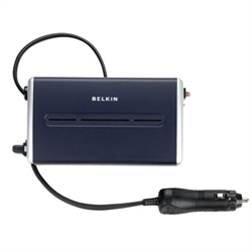 Belkin AC Anywhere and USB Port