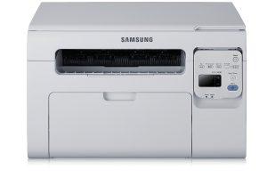 Buy Samsung Monochrome Laser Printer