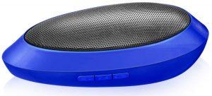 Divoom Portable Multimedia Speaker