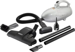 Eureka Forbes Easy Clean Plus 800-Watt Vacuum Cleaner