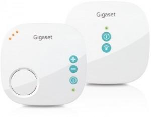 Gigaset Baby Monitor PA 330