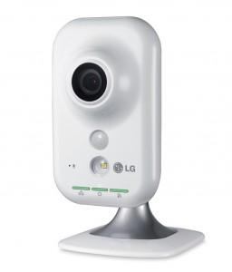 LG CCTV Camera on paytm