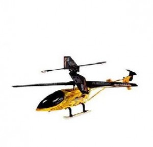 Mixed Bag Helicopter for Kids on Paytm