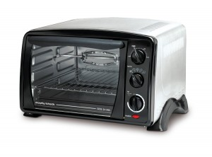 Morphy Richards 24rss OTG Oven on pepperfry