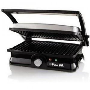 Nova Grill Sandwich Maker on amazon