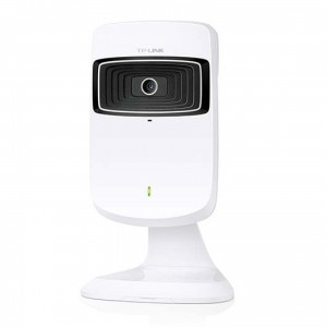 TP-Link WiFi Camera on Snapdeal