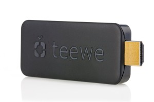 Teewe