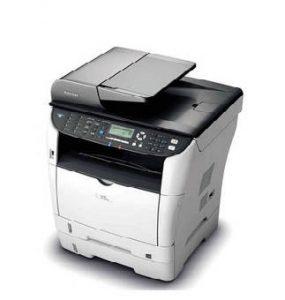 multi function laser printer on paytm