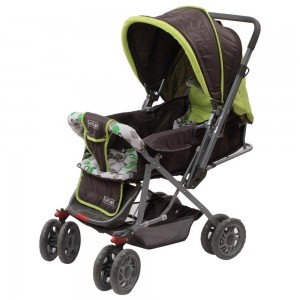 sunshine baby stroller on amazon