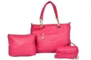 Amazon Combo Offer on Hand Bag on Amazon