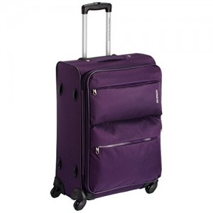 American Tourister Suitcase on amazon