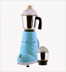 AnjaliMix Mixer Grinder on Pepperfry
