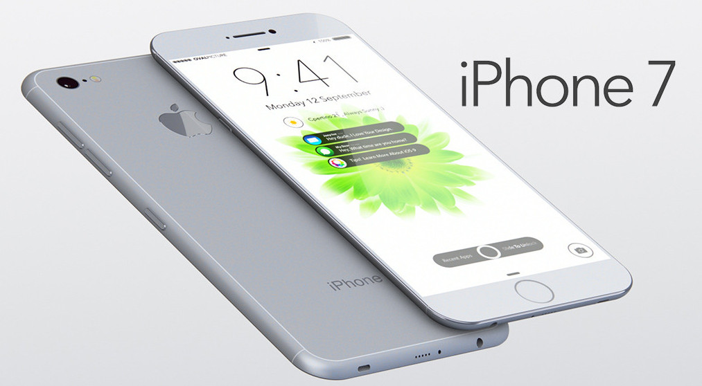 Iphone  Cashback Offer