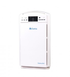 Atlanta Air Purifier on Pepperfry