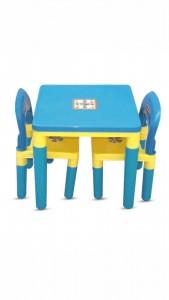 Bajaj Kids Study Table on Snapdeal