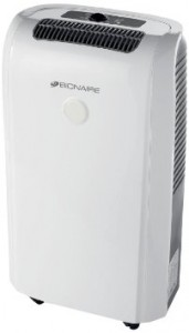 Bionaire Dehumidifier on Amazon