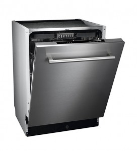 Carysil Dishwasher Machine on pepperfry