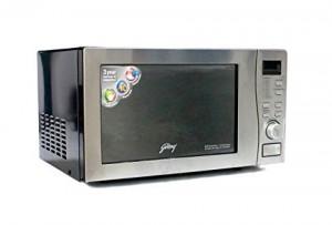 Godrej Microwave Oven on amazon