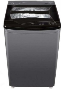 Buy Godrej Washing Machine at 17% discount offer - Amazon ...