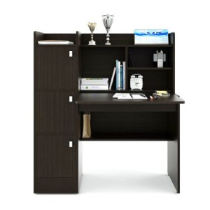 Ace Study Table from Amazon India
