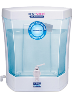 Kent Smart Water Purifier on paytm