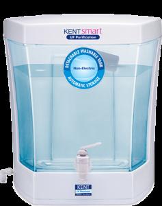 Kent Smart Water Purifier on paytm