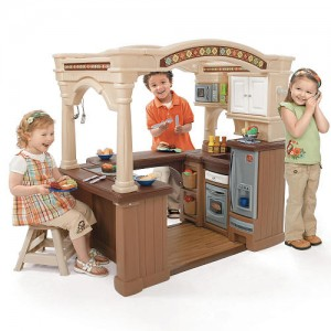 Kitchen Set for Kids on firstcry