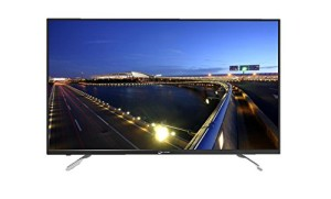 Micromax LED TV from Amazon