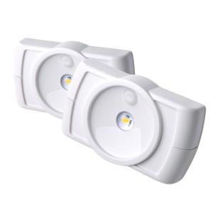 Mr Beams Wireless LED Light on Amazon