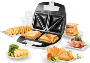 Nova Sandwich Maker on paytm