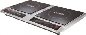 Prestige Induction Cooktop from Paytm