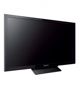 Sony Bravia LED TV on paytm