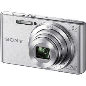 Sony Cybershot Camera on amazon