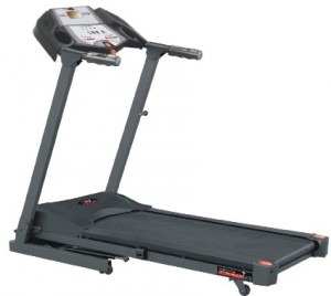 Viva Treadmill on amazon
