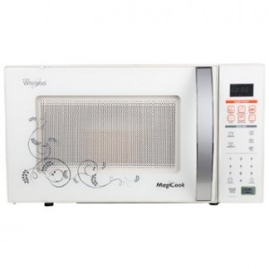 Whirlpool Microwave Oven on Paytm