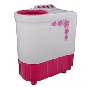 Whirlpool Semi Automatic Washing Machine on paytm