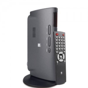 iBall TV Tuner Card on snapdeal