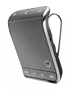 motorola roadster 2 bluetooth Speakerphone on amazon