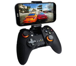 Amkette Evo Gamepad Pro 2 on amazon