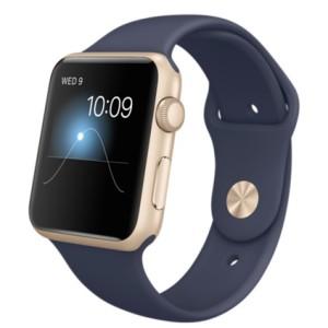 Apple Sport Watch from Amazon