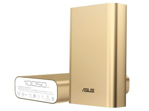Asus Power Bank on amazon