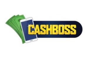 CashBoss Free Recharge App Loot Offer