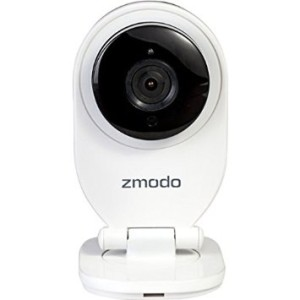 Ez Cam CCTV Camera from Snapdeal
