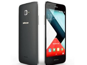 Infocus M350 on Snapdeal