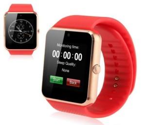Noise Smartwatch on Amazon